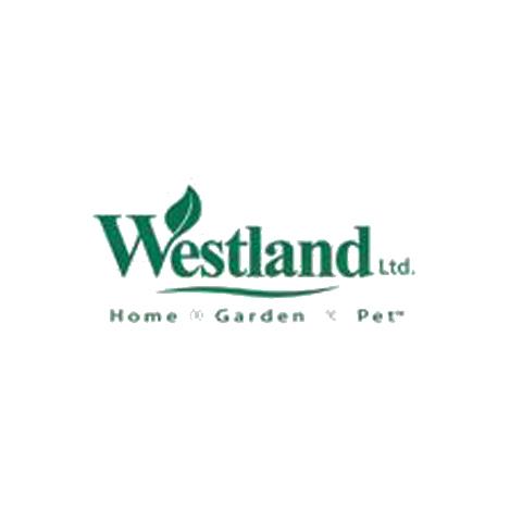 Westland Ltd company